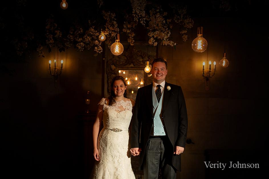 Matfen hall Hotel- Verity Johnson Photography1a